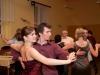 2. MG Dance PLES 2012 (foto by Jaroslav Obsadný)