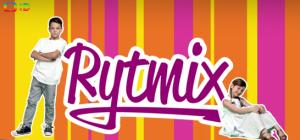 Rytmix