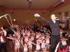 4.MG DANCE PLES - KATEŘINICE 2014