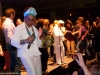 Buena Vista a MG Dance