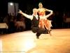 Česko-Lucemburský ples 2013