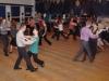 Kurz společenských tanců 2014