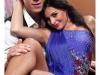 MG Dance - promo 2011