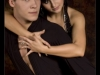 MG Dance - promo 2008