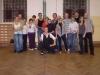 Salsa a Spol.tance - ZŠ Karasova - Zima 2011