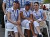 World Games 2013 Cali