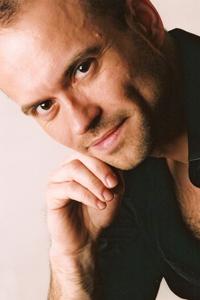Jaroslav Kuneš