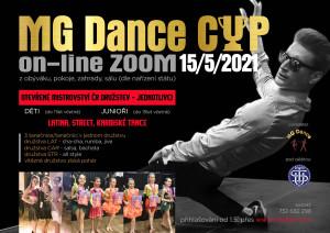MGDanceCup2021_druzstva_cze
