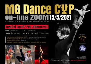 MGDanceCup2021_jednotlivci_cze